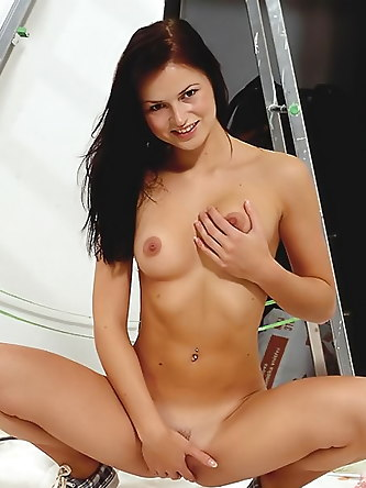 Adult Friend Finder Pussy