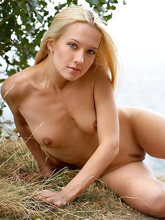MPL Studios Sex Pictures