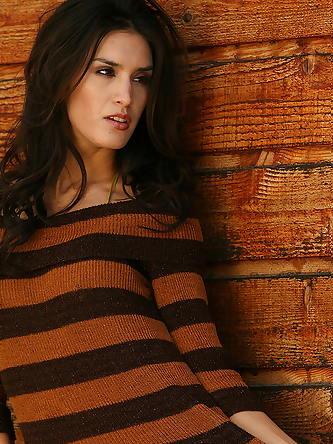 XXX Images Nextdoor Models