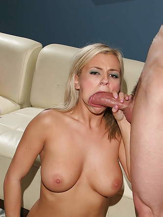 Sex Gallery Barely Legal