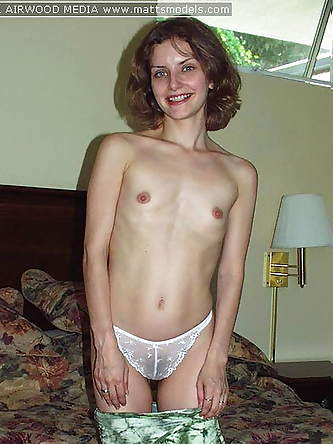 Sex Pictures Matt's Models