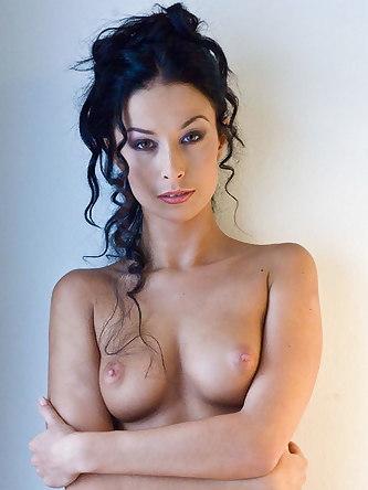 Erotic Pics LSG Models