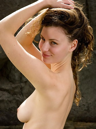 Fem Joy Erotic Pics
