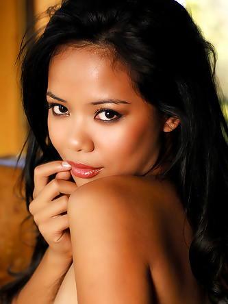 Miss Luana Pictures