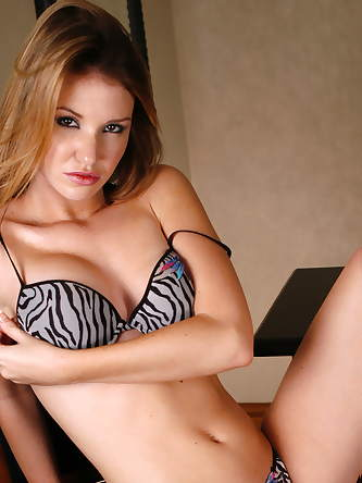 Nextdoor Models Sex Pictures