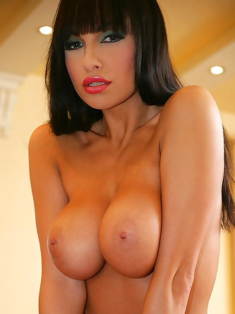 Glossy Angels Pictures