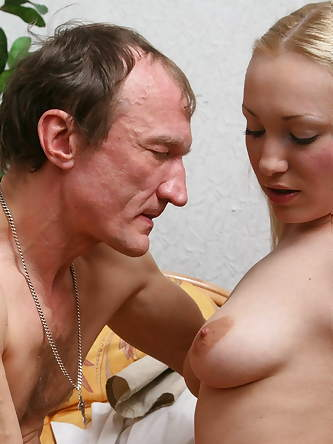 Old n Young Sex Gallery